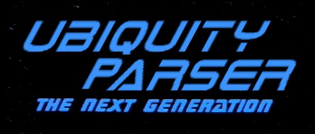 parsertng.png