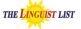 نتيجة بحث الصور عن The Linguist List